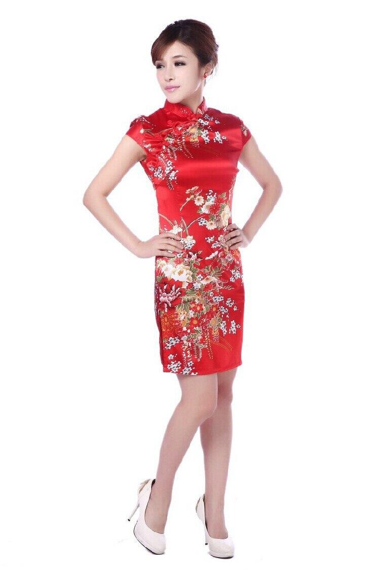 Compra vestidos de descuento de vacaciones online al por mayor de ...