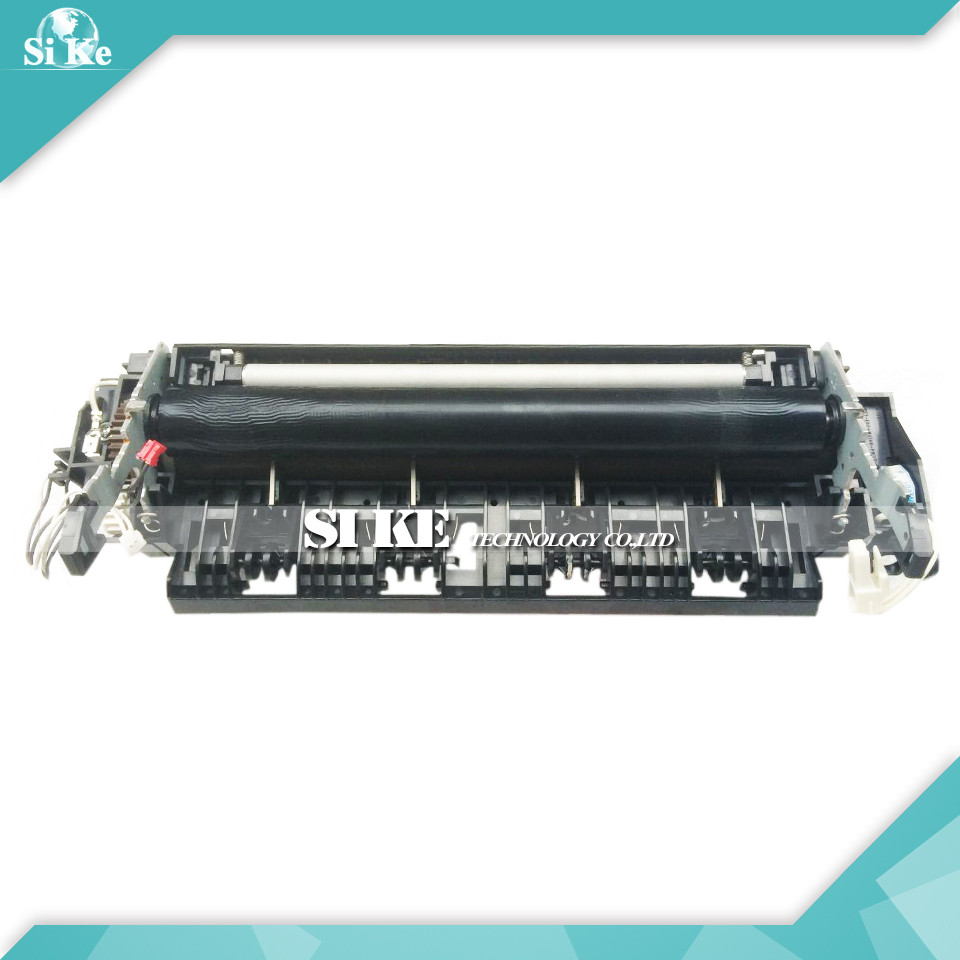 Original Heating Fuser Unit For Brother DCP-8070D DCP-8080DN DCP-8085DN 8070D 8080DN 8085DN 8070 8080 8085 Fuser Assembly second hand for brother dcp 7030 dcp 7030 fuser assembly fixing unit 220v printer parts on sale