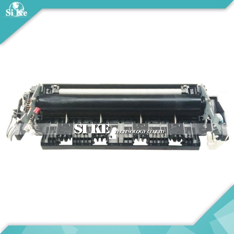 Original Heating Fuser Unit For Brother DCP-8070D DCP-8080DN DCP-8085DN 8070D 8080DN 8085DN 8070 8080 8085 Fuser Assembly fuser unit fixing unit fuser assembly for brother dcp 7020 7010 hl 2040 2070 intellifax 2820 2910 2920 mfc 7220 7420 7820 110v