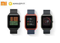 Xiaomi Amazfit Smart Watch Youth Edition Bip BIT PACE Lite Bluetooth 4 0 GPS Heart Rate