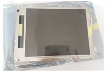 MDT962B-4A 9″ Replacement LCD Monitor for Mitsubishi E60 E68 M64 M64s CNC CRT