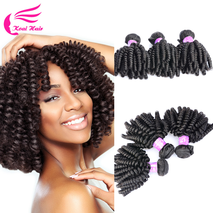 Human Hair Braiding Hair Brands 4