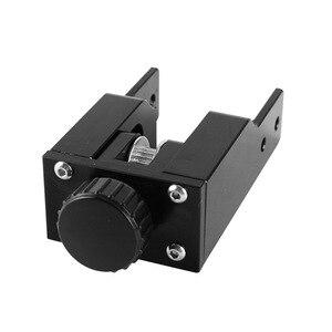 2040 profil X-achse Synchron timing Gürtel Stretch CR10 Begradigen Spanner upgrade Für Creality CR-10 CR-10S 3D Drucker Teile