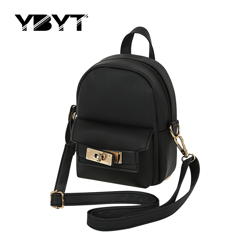 Online Get Cheap Backpack Bookbag -Aliexpress.com | Alibaba Group