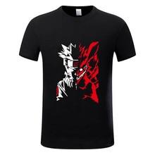 New Fashion Naruto akatsuki Logo Pattern T Shirt Itachi Uchiha Anime T-shirts Tshirt Plus Size Cosplay Costume Top Tees,GMT002