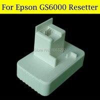 GS6000 Resetter T6241 T6248 Chip Resetter For Epson GS6000