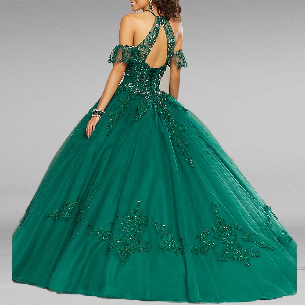 Royal-Blue-Ball-Gown-Quinceanera-Dresses-Tulle-Sweet-16-Year-Princess-Dresses-For-15-Years-Vestidos (2)