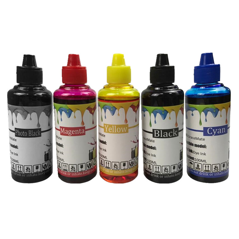 PGI550 CLI551 <font><b>CISS</b></font> INK KIT For <font><b>CANON</b></font> <font><b>PIXMA</b></font> IP7250 MG5450/<font><b>MG5550</b></font>/MG5650/MG6450/MG6650;MX725/MX925 IX6850 printer image