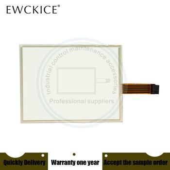цена на NEW PanelView Plus 1000 2711P-T10C6D8 2711P-T10C6D9 2711P-T10C6D1 2711P-T10C6D2 HMI PLC touch screen panel membrane touchscreen