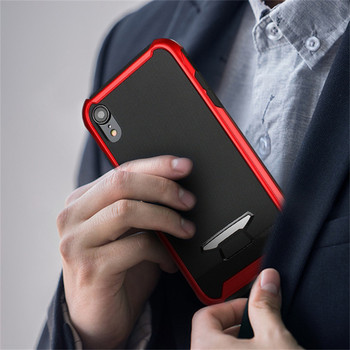Ultra-thin iPhone XR Case