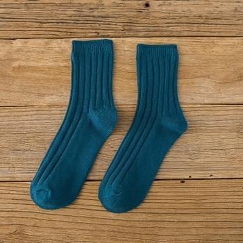 2017 г. Модные женские Носки коттоновые носки удобные Носки 257