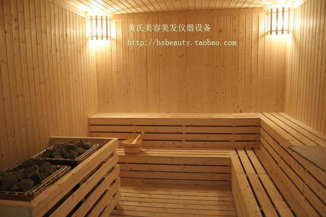 Dry sauna steam room sauna jumbo home sauna design and ...