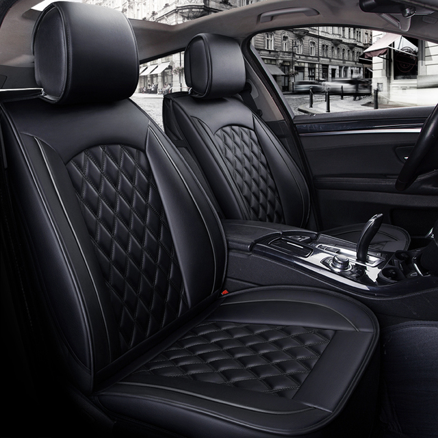 Car Seat Cover Auto Seats Covers Vehicle Accessories Interior For