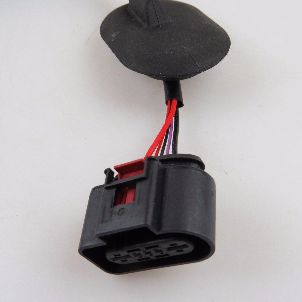 Buy Costlyseed 1k0 906 093g 1k0906093g 093f Mk6 Gti Fuse Box Oil Fuel Pump Controller Module Unit For Vw Passat B6 B7 Cc Jetta Golf Scirocco From