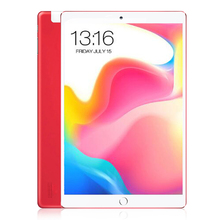 New Arrive 10.1 Inch Quad Core Android 7.0 Phone Call Sim Card 4G 3G Tablet Pc 4GB RAM And 32GB Rom 7 8 9 10 tab