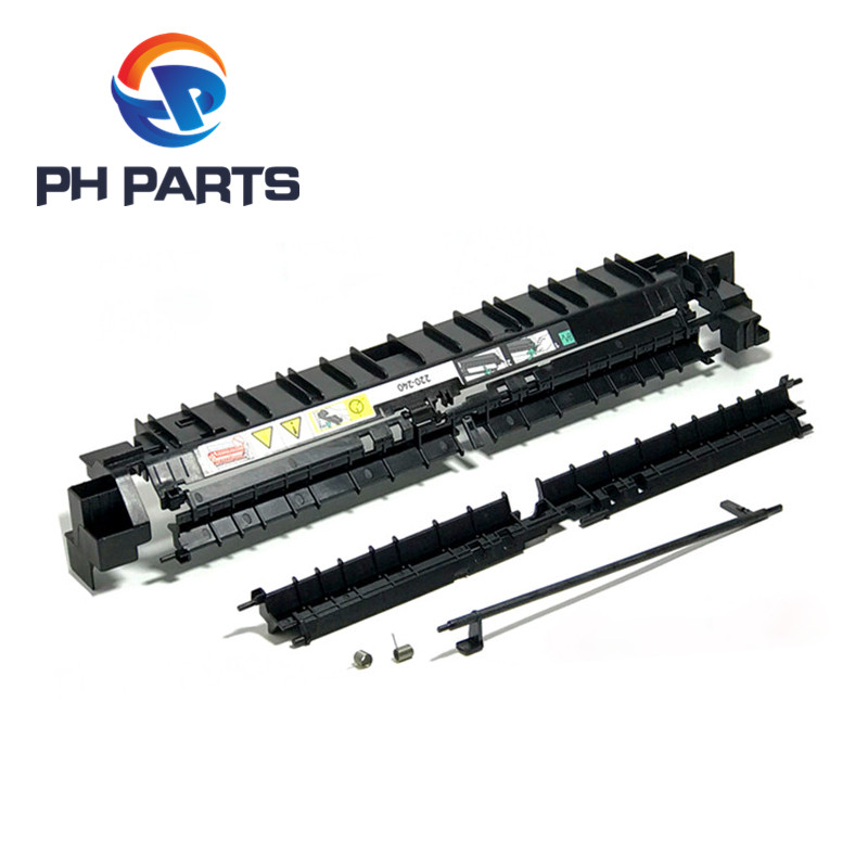 1setX Cover Guide for Fuji Xerox S1810 S2010 S2011 S2220 S2420 S2320 S2520 Fusing Assembly Fixing sensor cover