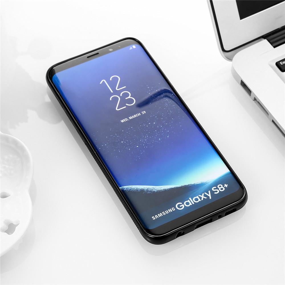 PHONE CASE (21)