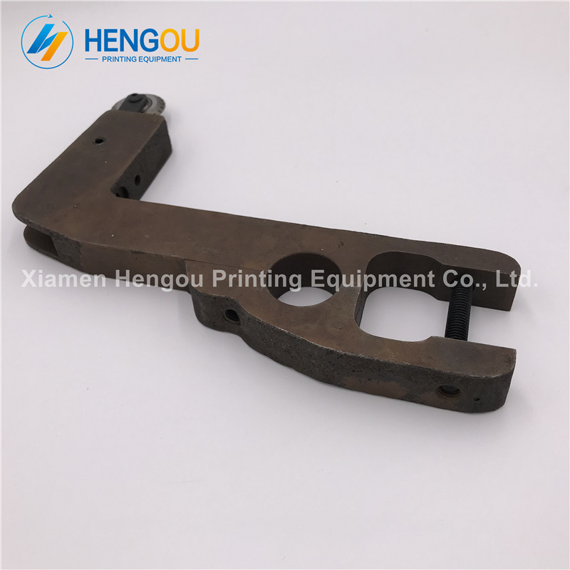 Holder for gto numbering unit,Hengoucn gto spare parts цены онлайн
