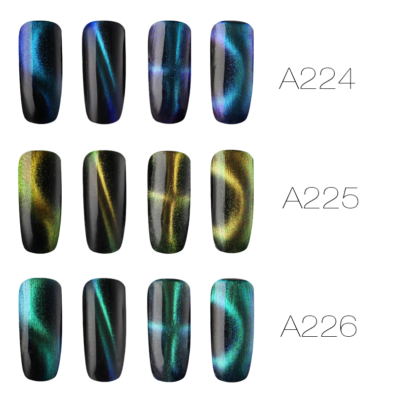 A224-A226