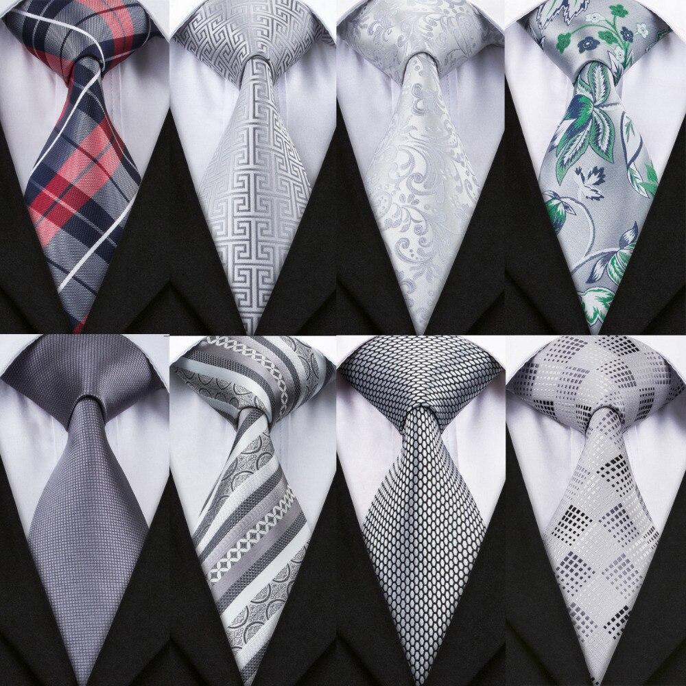 Mens Dress Vest /& Necktie Sage Green Woven Neck Tie Horizontal Stripe Set