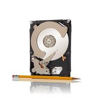 Seagate Desktop HDD 4 ТБ SATA HDD 3,5 4000 ГБ 5900 об./мин. SATA 64 МБ