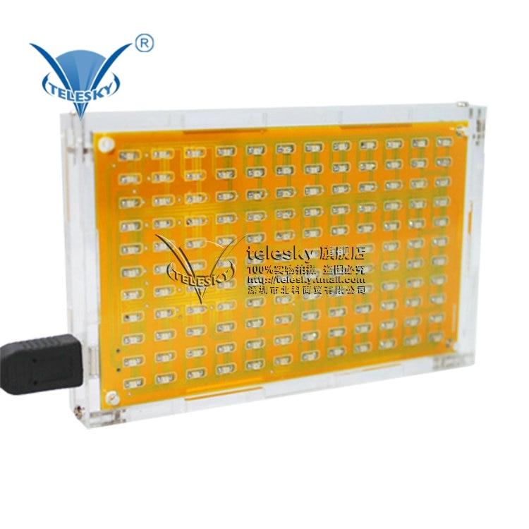Инструкция микроволновки delonghi dmx 50