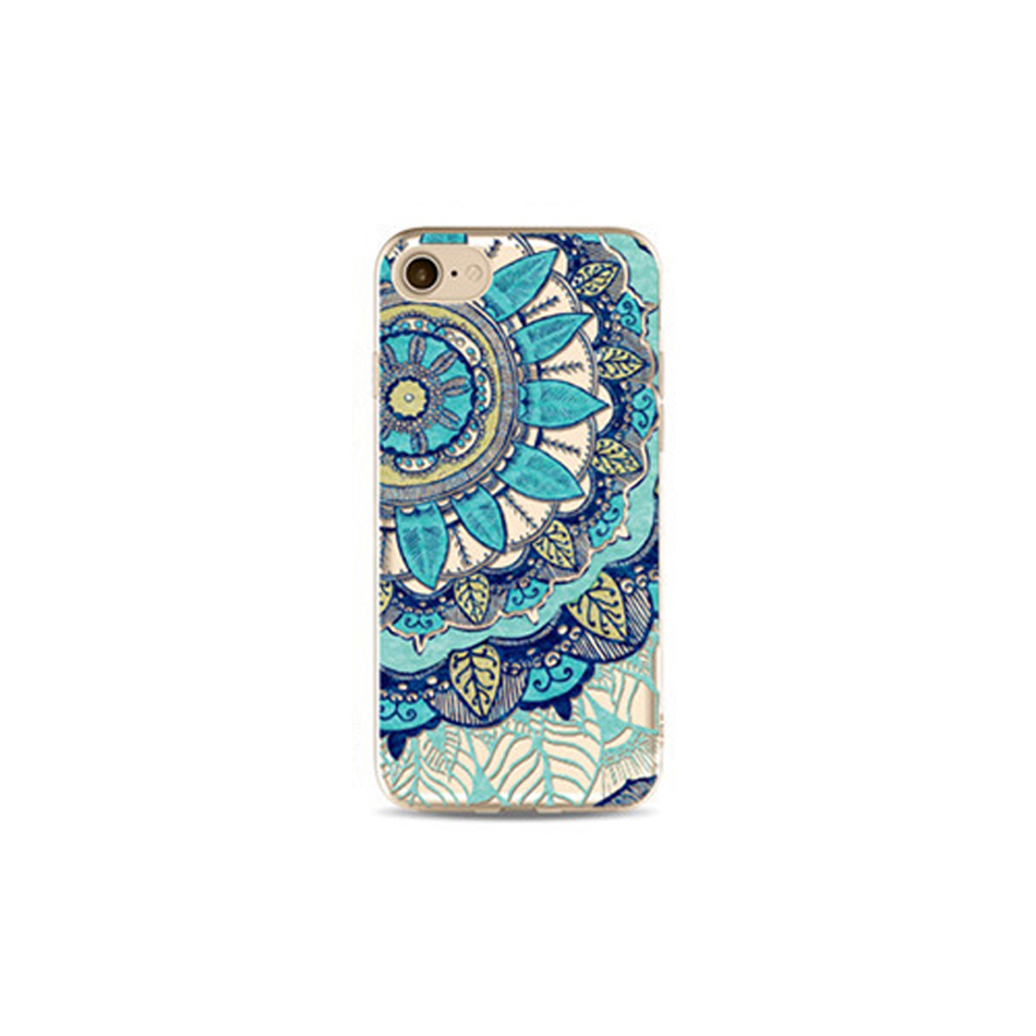 Colorful-Datura-Flora-Painting-TPU-Case-For-Iphone-6s-6-Plus-7-7Plus-Beautiful-Soft-Clear (5)