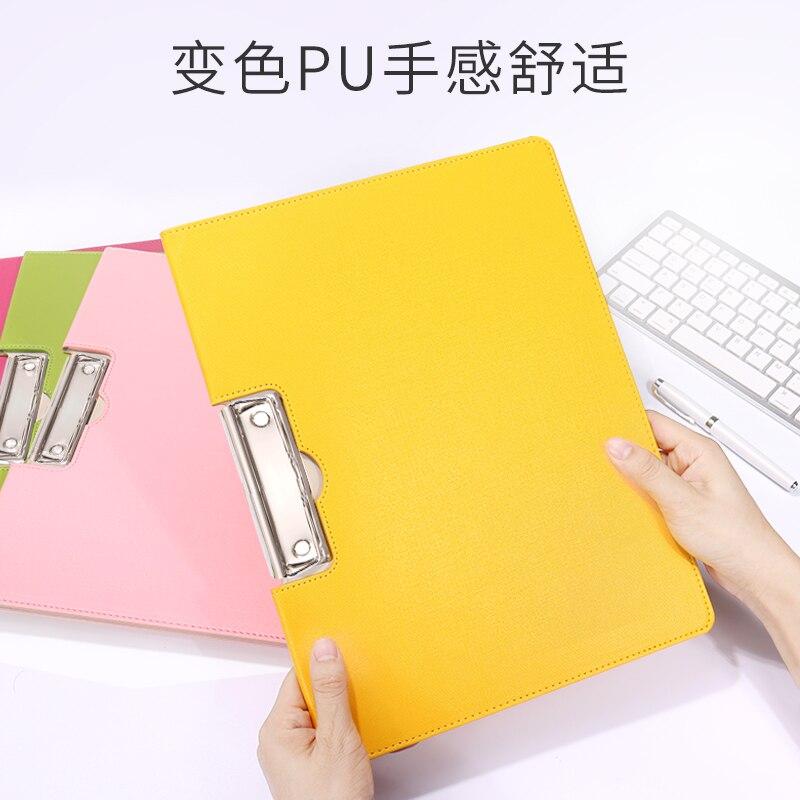Große Candy Südkorea Leder Schreibtisch Schreibwaren Veranstalter Halter Set Geschenk Nette Neue Schule Student Schreibtisch Organizer Pad Schreibwaren