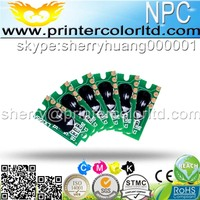 new chips For Xerox Phaser 3610 3610DN 3610N WorkCentre 3615 3615DN 106R02731 106R02732 106R02720 106R02721 106R02722 106R02723