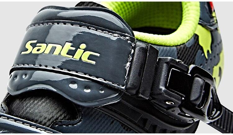 Shoes5_10