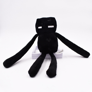 Cute Enderman Plush Toys 26cm