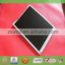 Display Lcd painel LM64C350