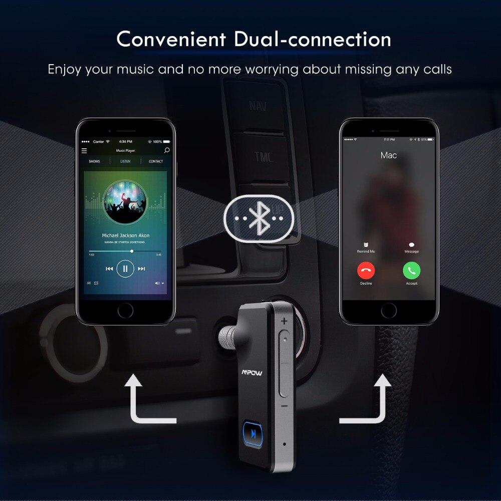 Mpow BH129 Wireless Receiver  (4)
