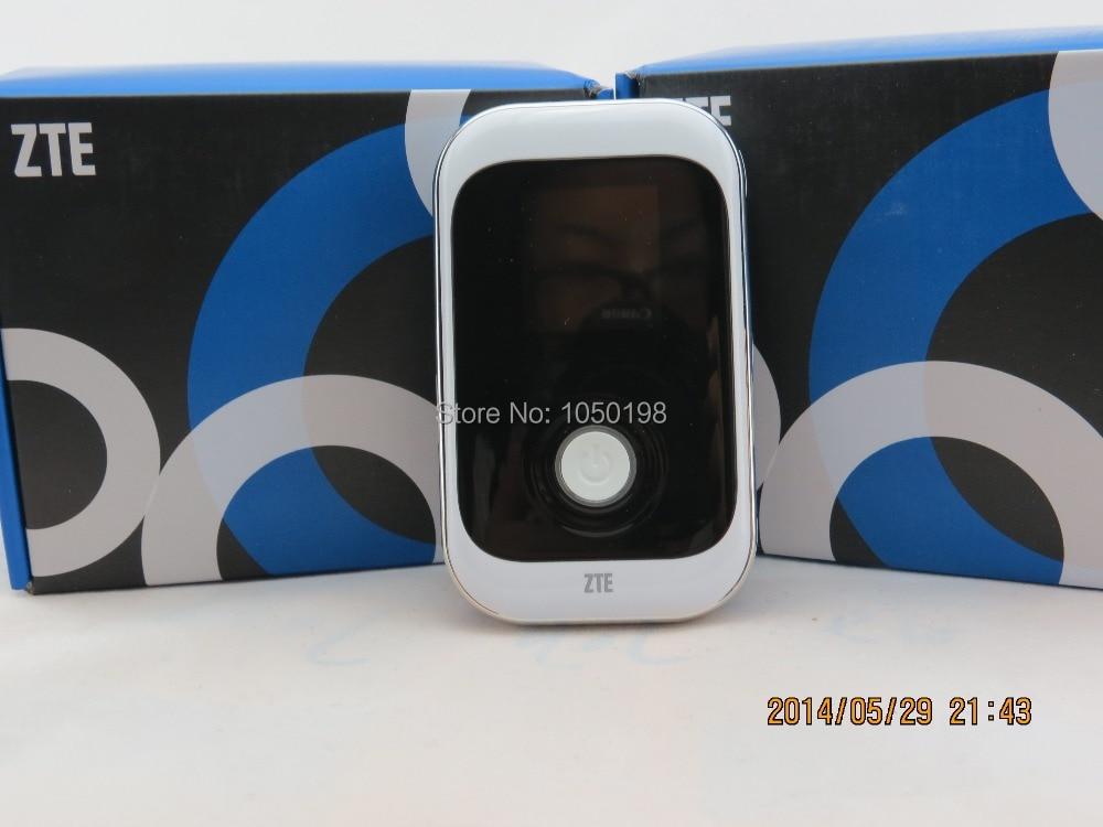 Latest ZTE MF91 4G LTE Router WiFi Hotspot цены онлайн