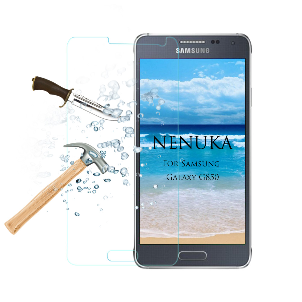 1pcs - Screen Protector for...