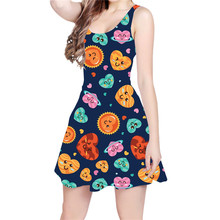 e723d4a8d7e90 Buy womens clothing dropshipping and get free shipping on AliExpress.com