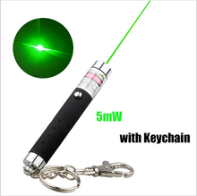 Sale JSHFEI 5mw green Laser Pointer Pen Key Chain Toys with Action Figure KeyChain Key Ring Pendant Gift Toys wholesale lazer