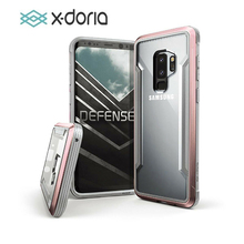 Galaxy S9 Drop Case
