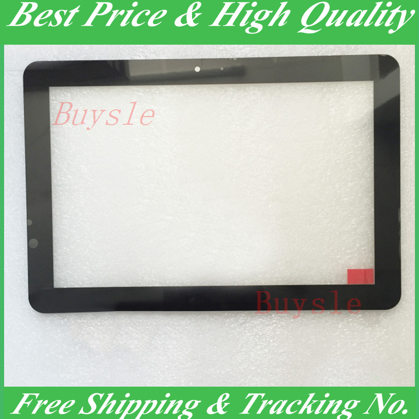 Free shipping 10.1'' inch touch screen,100% New for BQ EDISON 3 3G Quad Core touch panel,Tablet PC touch panel digitizer glass new for 10 1 inch bq edison 1 2 3 quad core tablet touch screen digitizer touch panel glass sensor replacement free shipping