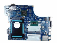 Laptop Motherboard For Lenovo E550 AITE1 NM A221 I5 CPU Mainboard Full Test
