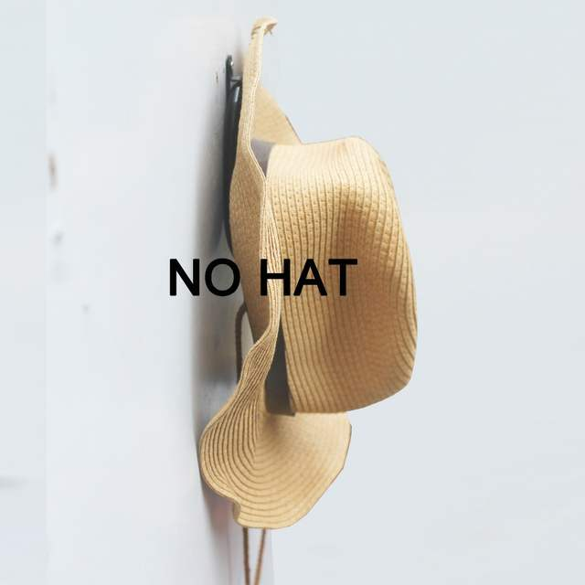 Online Shop Cowboy Hat Rack Cowboy Hat Holder Hat Organizer No Hat