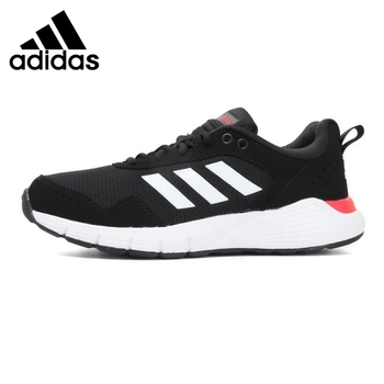 Original New Arrival  Adidas Fluidcloud Neutral W Women's Running Shoes Sneakers