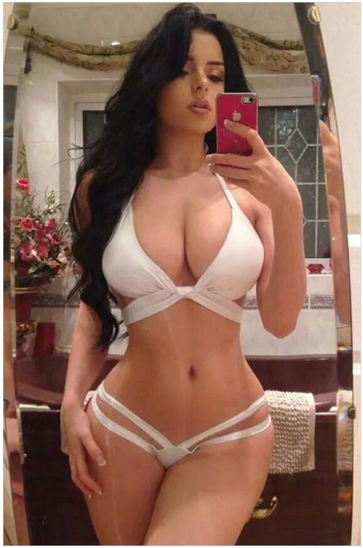 shyla stylez corset pornhub