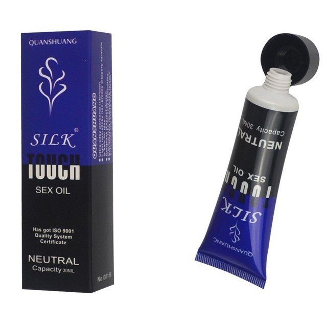 Sex Products Personal Intimate Penis Vaginal Anal Water Based Lubricant