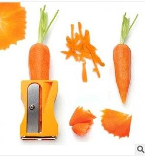 New Carrot Peeler Fruit Apple Pear Peeler Kitchen Tools Kitchen Accessories Utensils Portato Peeler Kitchen Food