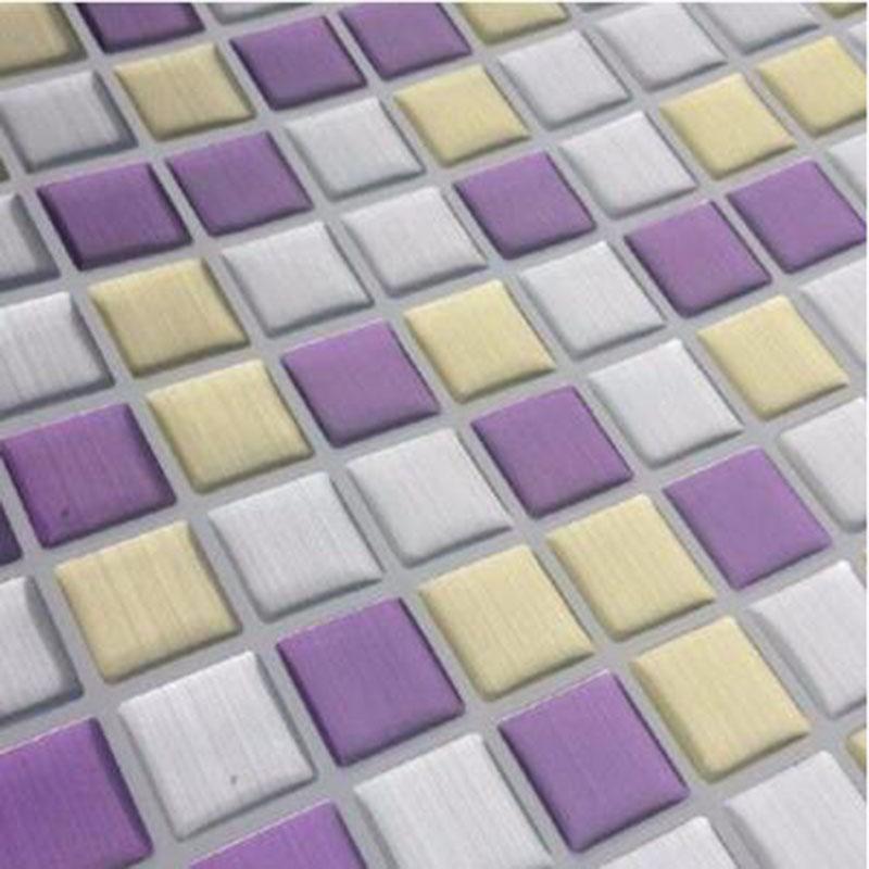 Vinilo azulejo de cocina   compra lotes baratos de vinilo azulejo ...
