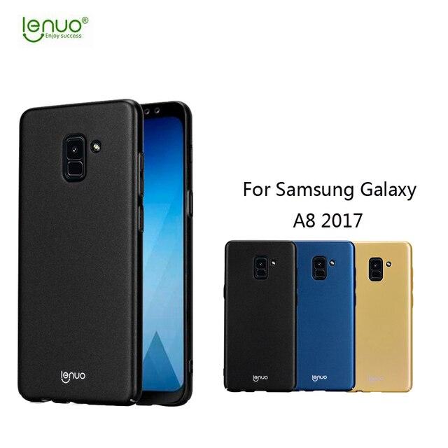 custodia per samsung galaxy a8 2018