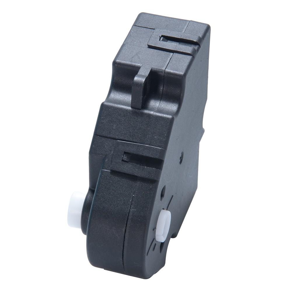 Lumiparty Hvac Heater Air Blend Door Actuator 604 106 Forgm Chevy Gm Wiring Silverado 16163982 In Locks Hardware From
