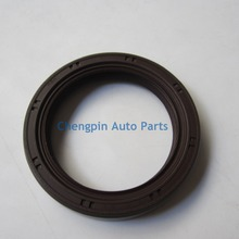 Buy crankshaft oil seal and get free shipping on AliExpress com