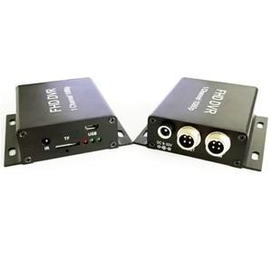 Image 4 - Neue FHD MDVR 1 Kanal 1080 p voll AHD H.264 Mobile DVR Recorder für Taxi Bus Fahrzeug 1CH mini auto dvr unterstützung max 128 gb sd karte